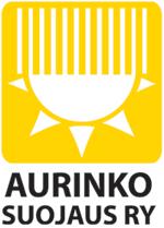 aurinkosuojaus_ry_logo